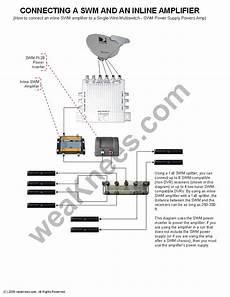 directv wiring diagram swm wiring diagram virtual fretboard