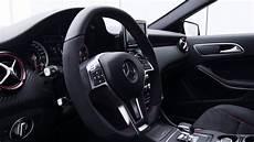 0 100 It Mercedes A45 Amg
