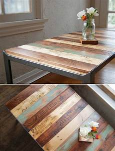 50 id 233 es pour une table basse avec palette decoration