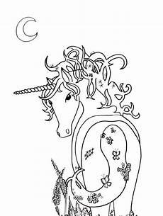 Unicorn Malvorlagen Ig Ausmalbilder Zum Ausdrucken Unicorn Kostenlose