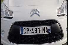 verification permis 208 pdf sur les voitures