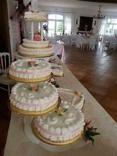 decoration gateau mariage la p 226 tisserie de g 226 teau mariage ha 239 tien