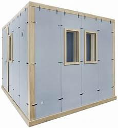 Soundproof Booth Studiobox Modular Acoustic Studio