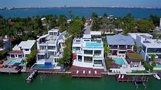 villa de luxe miami villa venetian lifestyle tour luxury home for sale