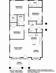small rancher house plans 15 best ranch house barn home farmhouse floor plans