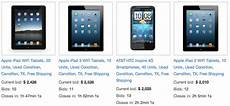 cell phone auction wholesale wholesale cell phone and tablet liquidation liquidation inventory buying