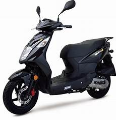 Sym Orbit Ii 125 Scooter Central Your One Stop Scooter