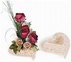 herzen f 195 188 r muttertag und valentinstag