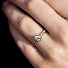 the most popular engagement rings have this stone in common who what wear