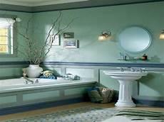 nautical bathrooms decorating ideas 85 ideas about nautical bathroom decor theydesign net theydesign net