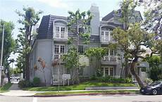 Apartment Brokers Los Angeles Ca by Vidor Place Apartments Beverly Adjacent Luxury
