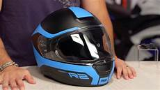 schuberth r2 helmet review at revzilla