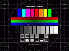pc monitor test nokiamonitortest hing228