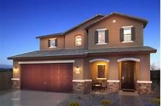 Beispiele F 252 R Fassadenfarben Architektur Zenideen