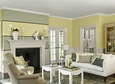 wandfarben 2017 wohnzimmer pastell wandfarben lassen das zimmer gem 252 tlicher ausehen