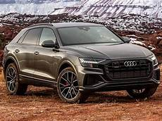 2019 audi crossover top consumer crossovers of 2019 kelley blue book