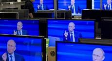 voa tv radio free europe voice of america launch new russian