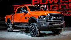 2019 dodge power wagon 2500 specs interior price new