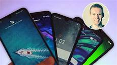 günstige smartphones test unter 200 g 252 nstige smartphones und handys im test