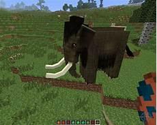 minecraft mod animaux mo creatures 1 6 4 pour minecraft