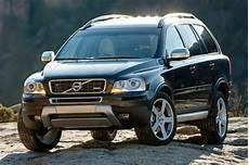 electric power steering 2012 volvo xc90 navigation system used 2012 volvo xc90 for sale pricing features edmunds