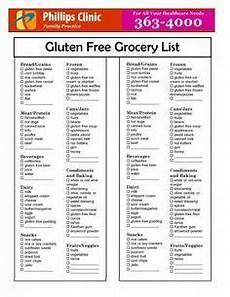 Glutenfreie Lebensmittel Liste - die 14 besten bilder auf neues aus der z 246 likalieforschung