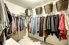 Alternative Zum Kleiderschrank 187 Diese M 246 Glichkeiten Gibt Es