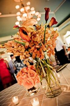 77 best fall wedding centerpieces images on pinterest fall wedding centerpieces centerpiece