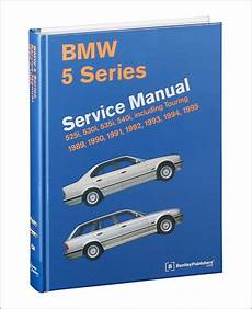 online car repair manuals free 1995 bmw 7 series navigation system gallery bmw repair manual 5 series e34 1989 1995 bentley publishers repair manuals and