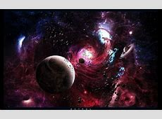 HD Universe Wallpapers   Wallpaper Cave
