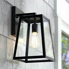 commercial outdoor light fixtures led sconce exterior wall marine oregonuforeview