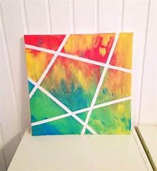 leinwandbilder selbst gemalt leinwandbilder selbst gemalt sch 246 n acrylbilder selber