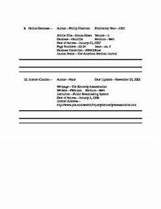 research paper practice worksheets 15705 research paper creating mla source citations worksheet bibliography practice