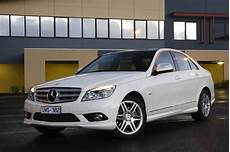 accident recorder 2009 mercedes benz c class auto manual top safety pick 2009 the mercedes benz c class gains top marks in us safety test