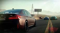 nfs payback pc need for speed payback gamechanger