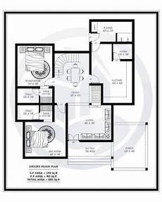 khd house plans kerala home design floor plan এর ছব ফল ফল home design