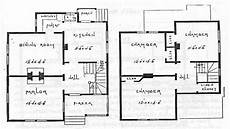 folk victorian house plans folk victorian house plans from the mid 1800s griffin s