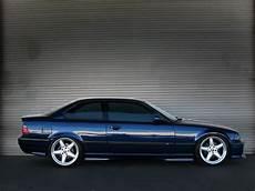 bmw e36 coupe in blue car stuff bmw e36