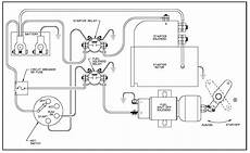 12 volt solenoid wiring diagram larryb s volvo penta solenoid 872826 internally switched dual coil 12 volt ebay
