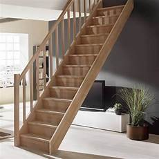 Treppe Kaufen - massivholztreppen und holztreppen treppen intercon