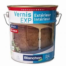 Vernis Bois Exterieur Vernis Bois Exp Int 233 Rieur Ext 233 Rieur Pu Phase Aqueuse