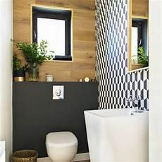 toilette original deco d 233 co toilettes originales c 244 t 233 maison