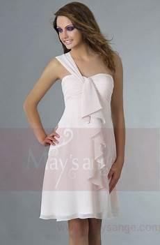 robe blanche bapteme femme robe femme bapteme