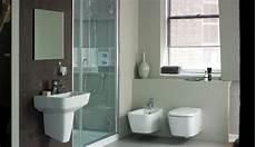 Bathroom Appliances Ireland by Ideal Standard Bathroom Suites Northern Ireland