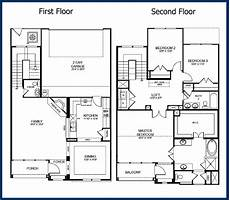 simple two story house plans two story house 14 best simple 2 story house floor plans ideas home