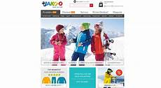 kinder online shop jako o gro 223 e auswahl kindermode spielzeug online