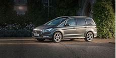 new used ford galaxy cars for sale auto trader