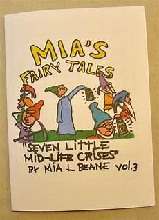 fractured tales coloring pages 14938 s tales mini comic book quot seven mid crises quot a lunar eclipse mini