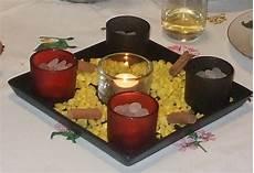 centrotavola candela cucina candela centrotavola con