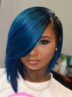 30 super bob weave hairstyles bob haircut and hairstyle
